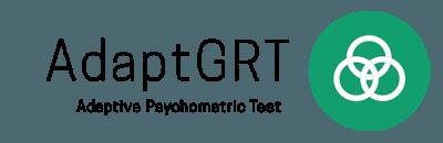 AdaptGRT logo